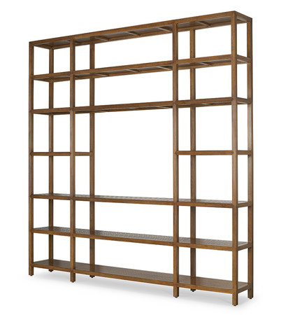 404 9 slatted ships bookcase 1