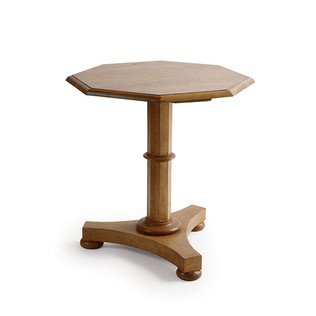 Jasper Furniture CHELSEA TABLE