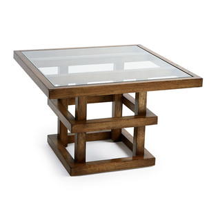 Jasper Furniture MALEVICH COFFEE TABLE