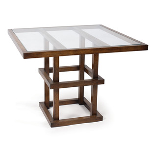 Jasper Furniture MALEVICH GAME TABLE