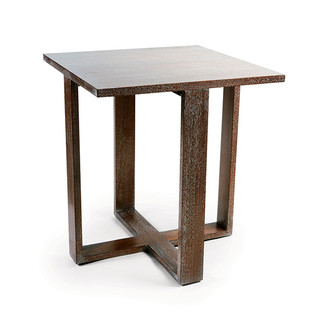 Jasper Furniture VOLTAIRE TABLE