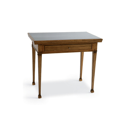 Jasper Furniture DIRECTOIRE TABLE
