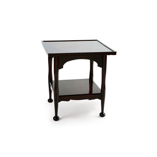 Jasper Furniture LAWN TABLE