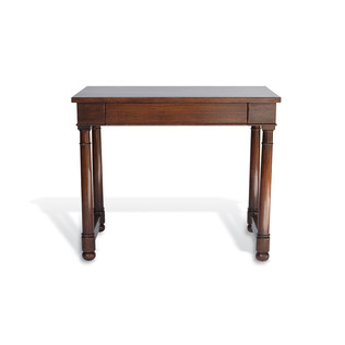 Jasper Furniture EMPIRE TABLE