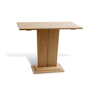 Jasper Furniture GUEST SIDE TABLE