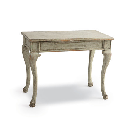 Jasper Furniture SWEDISH ROCOCO TABLE