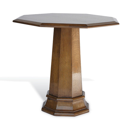 Jasper Furniture CRAFT TABLE