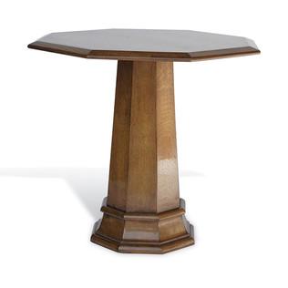 Jasper Furniture CRAFT TABLE