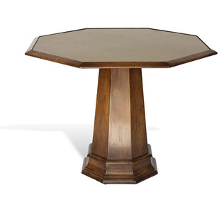 Jasper Furniture CRAFT GAME TABLE