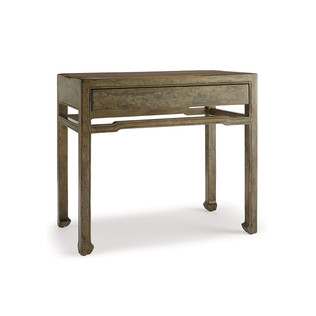 Jasper Furniture CARLING SIDE TABLE