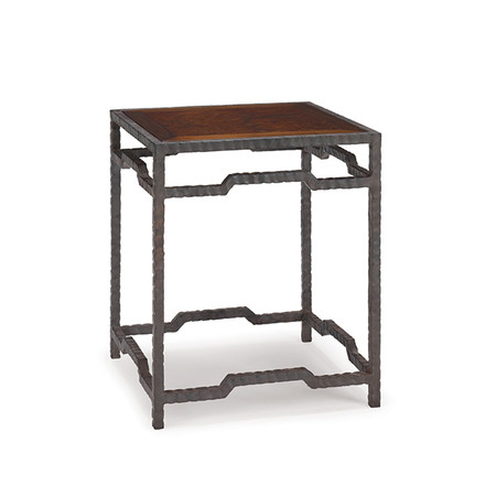 Jasper Furniture MAX TABLE