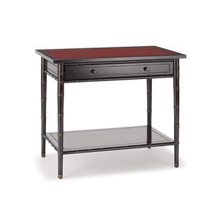 Jasper Furniture BRIGHTON NIGHTSTAND