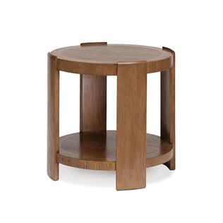 Jasper Furniture MARAIS SIDE TABLE