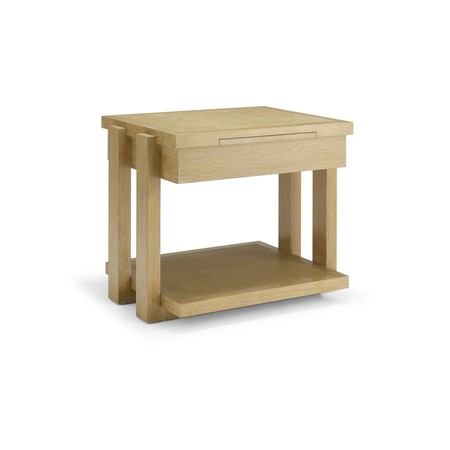 478 3 balfour bedside table