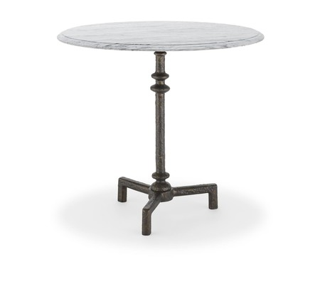 484 1 lugano side table   small