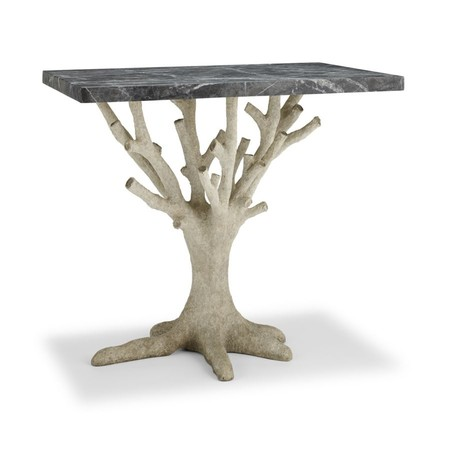 485 1 arbre side table