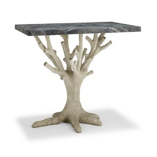 Jasper Furniture ARBRE SIDE TABLE