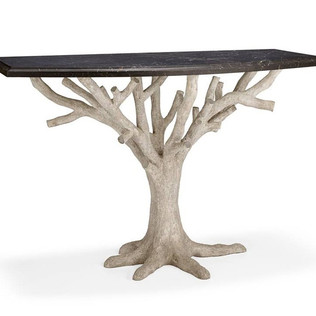 Jasper Furniture ARBRE CONSOLE