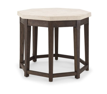 486 1 noele bedside table