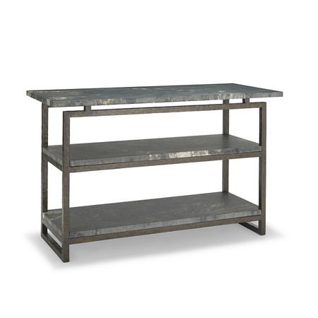 Jasper Furniture GRECO CONSOLE