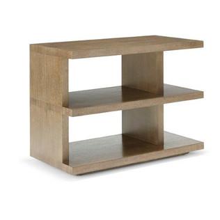 Jasper Furniture SEVILLE SIDE TABLE