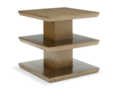 Jasper Furniture GRAHAM TABLE
