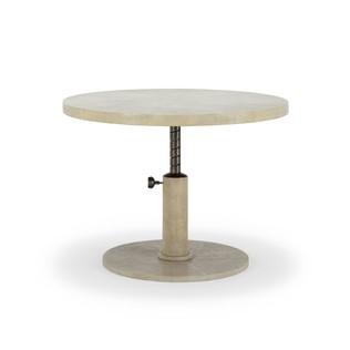 Jasper Furniture CORKSCREW TABLE