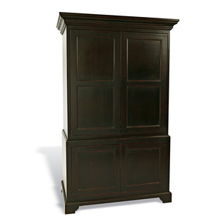 Jasper Furniture JASPER MEDIA CABINET