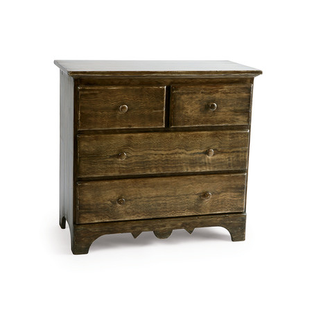 Jasper Furniture LITCHFIELD CHEST