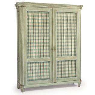 Jasper Furniture ARCHER CABINET