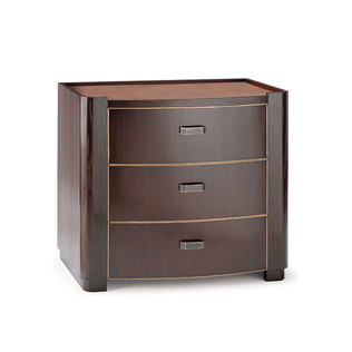 Jasper Furniture GERMAN DRESSER