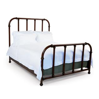 Jasper Furniture MONTANA BED
