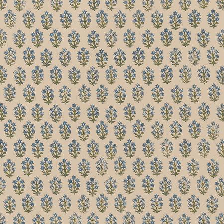 5002 01 devonshire blue green
