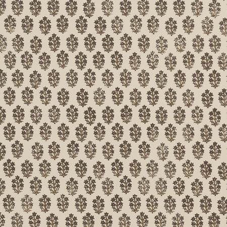 5002 02 devonshire brown