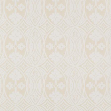 5003 02 gothic ivory