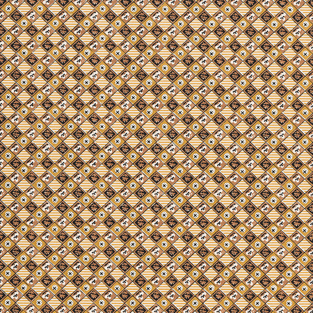 5011 01 french tile old gold