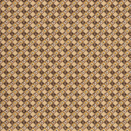 5011 02 french tile olive