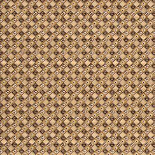 Jasper Wallcovering FRENCH TILE - OLIVE