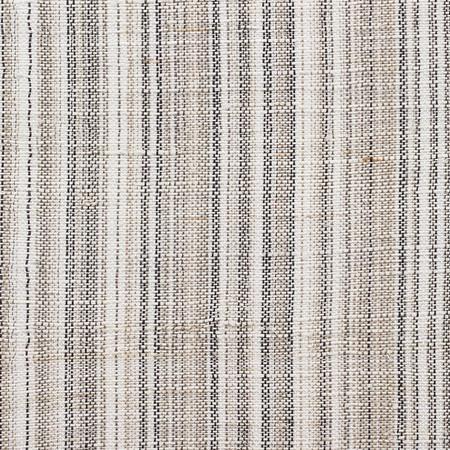Swatch le2660 tabaret greylake web