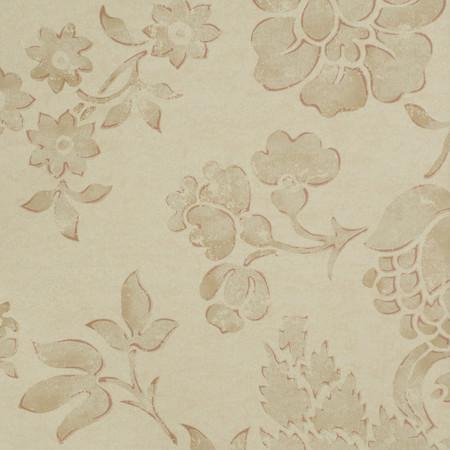 Lammertin wallpaper   cognac