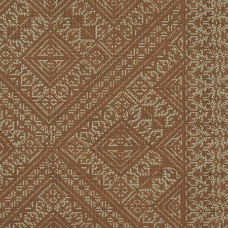 Medina paper   cognac