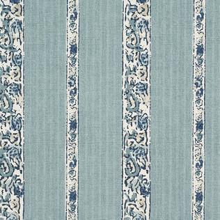 Jasper Fabrics inBangalore Stripe
