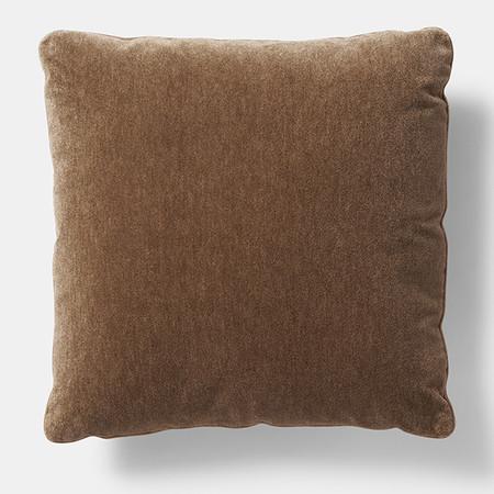 Jfd 2271   silk mohair   brown