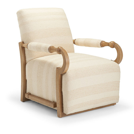 El rey chair 01