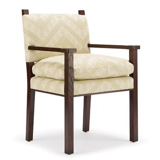 Jasper Furniture EXPLORER GAME CHAIR
