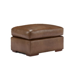 Jasper Furniture DALTON OTTOMAN