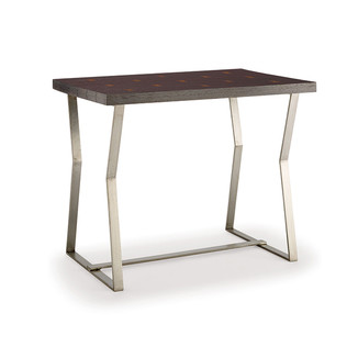 Jasper Furniture HAMPTON SIDE TABLE - LARGE