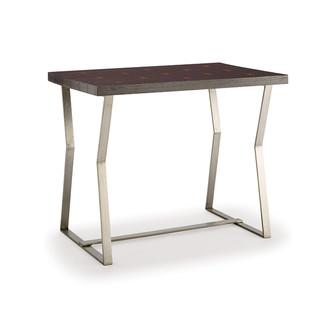 Jasper Furniture HAMPTON SIDE TABLE - LARGE