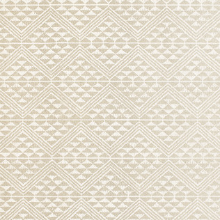 Jasper Fabrics inNiya - Pearl