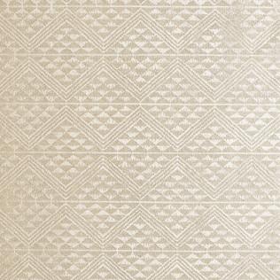 Jasper Fabrics inNiya - Original